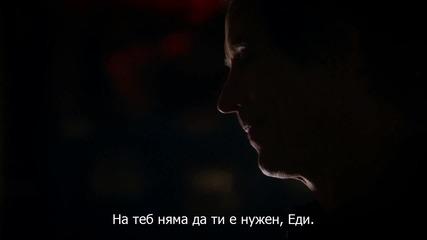 Светкавицата Сезон 1 Епизод 21 част 2