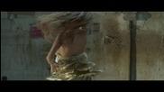 Превод * Paola Krata Me - Official Music Video Clip H D New + Lyrics Bg