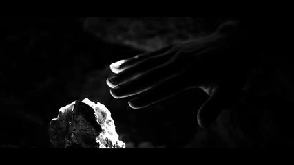 Прея - Всички наши места (dimo Bg Remix)