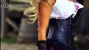 Андреа feat. Ork. Kristali - На екс