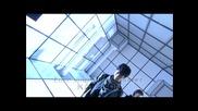 Kat-tun - Love yourself (live)