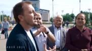 """Ярослав Сумишевский и Армен Ованнисян ( дудук) - """"самая милая"""""""
