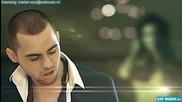 Alex Mica - Dalinda ( Официално видео )