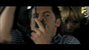 Такси 2 / Taxi 2 ( Високо Качество ) (2000) Бг Аудио Част 3