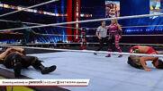 WrestleMania 37 – Night 2 Highlights (WWE Network Exclusive)