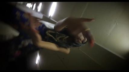 Искате Hip Hop ?honey Cocaine - Me N My Toolie [official Video]