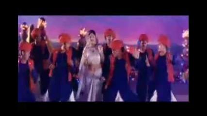 New punjabi boliyan from bollywood hindi movie aloo chaat