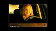 Veronica Mars - High School Never Ends