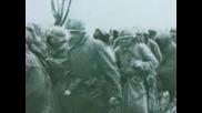 Александър Харчиков : От Любани До Мги