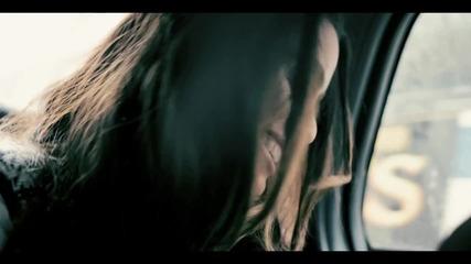 Mohombi - In Your Head