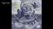 Koletzki And Schwind - Get Loose ( Original Mix )