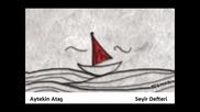 Aytenin Atas - Gitsen de превод