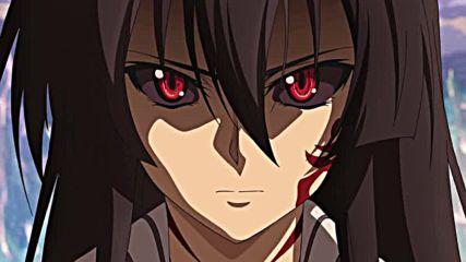 [ Bg Subs ] Akame ga Kill - 24 [ E N D ]