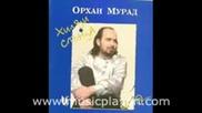 Doli & Orhan Murad - Nikoga Ne Vqrvai Na Jena
