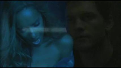 Превод! Leona Lewis - I See You (high Quality) - Avatar Soundtrack