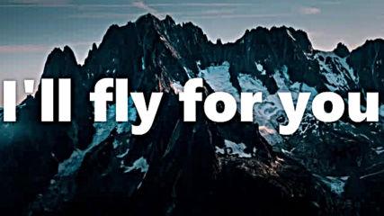 Aisling Querelle - I'll Fly For You Lyrics