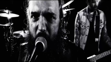 Corroded - Fall of a Nation // Official Music Video