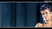 Royal Gigolos - Self Control ( Official Video) 2010
