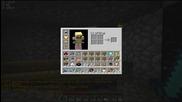 Minecraft - Mcraftbg - Стартов пакет - Магьосник