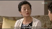 [бг субс] Golden Bride - епизод 26 - част 3/3