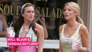 Everything we know about the Gossip Girl reboot