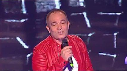 Премиера !!! Slavisa Vujic - Skupo sam platio ljubav - Gp - Tv Grand 13.05.2016