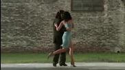 Pablo Veron _ Geraldine Rojas dance in Hd to _una Emocion_