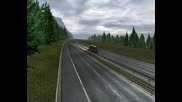 Virtual spedition Holcim 2