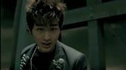 (пародия) Shinee- Ring Ding Dong