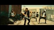 Elijah Blake - I Just Wanna... (explicit) ft. Dej Loaf