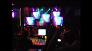Bucketheads-the Bomb,armand van Helden,remix!!!!