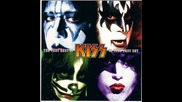 Kiss - I was made for lovin you Baby