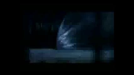 Zutara - Already Over