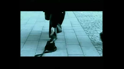 Akcent - Stay With Me [highest Quality]