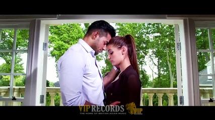 Индийска - Dj Raj ft Pritam - Tere Bin с Бг Превод