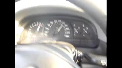 Vectra Turbo C20let