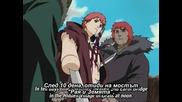 Naruto Shippuuden Епизод 42 Bg Sub