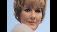 Petula Clark - If ever you're lonely