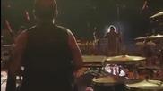 Aca Lukas - Ja zivim sam - (LIVE) - (Guca 2013)