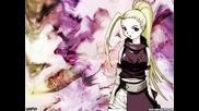 Naruto - New2