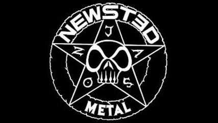 Newsted - Kindevillusion