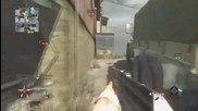 Call of Duty Black Ops-online gameplay
