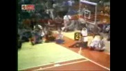 Nba best dunks ever
