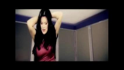Dragana Mirkovic - Fobija - (Official Video)