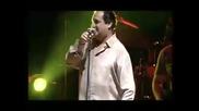 Vasilis Karras - Astin Na Leei - Live sto Lykavito