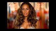 Leona Lewis - Stay (prevod)