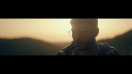 Rudimental feat James Arthur - Sun Comes Up (stripped Version) summer 2017