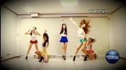 Gangnam Style кючек ...
