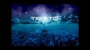 Katy Perry - E. T. (futuristic Lover) ( Tiesto Remix)