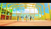 Kpop random play dance no countount extra speed